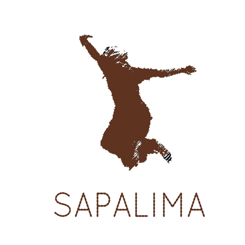 Association SAPALIMA